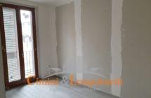 Nuovo Appartamento residenziale e centrale - Immagine 3
