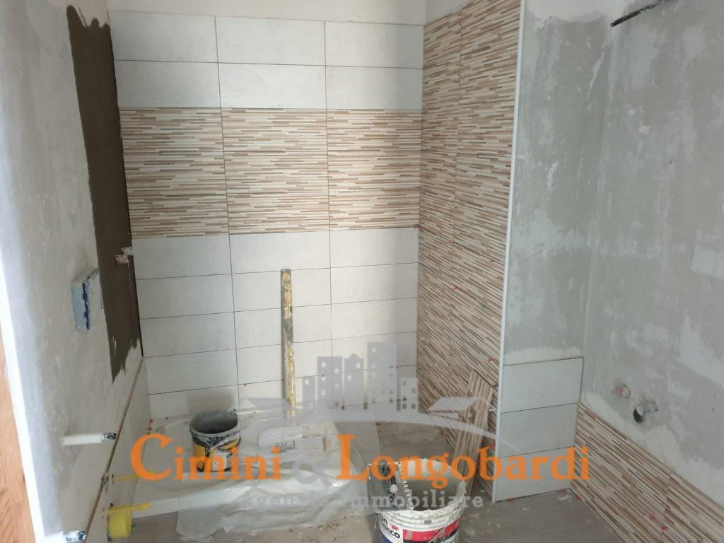 Nuovo Appartamento residenziale e centrale - Immagine 5