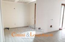 Nuovo Appartamento residenziale e centrale - Immagine 2