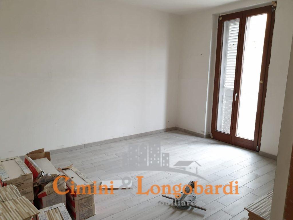 Nuovo Appartamento residenziale e centrale - Immagine 4