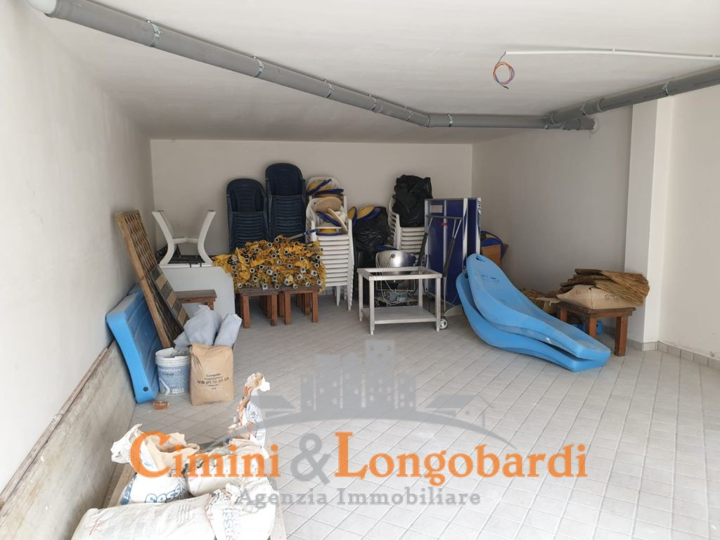 Nuovo Appartamento residenziale e centrale - Immagine 6