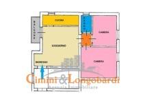 –Appartamento a soli € 35.000– - Immagine 9