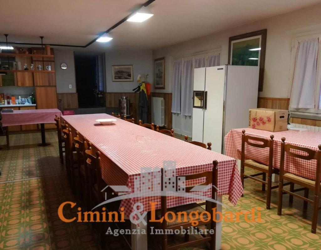 Villa a Sant'Omero - Immagine 5