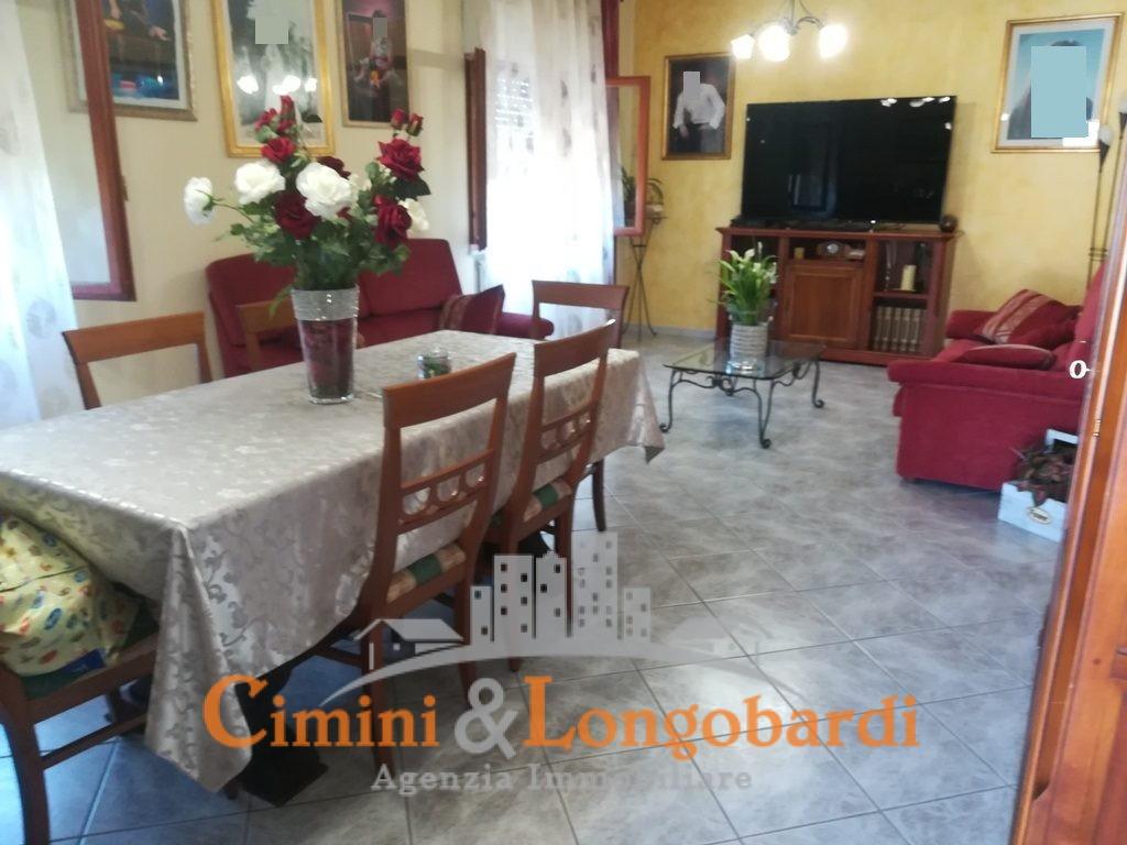 Casa singola, bifamiliare a Tortoreto zona Salino - Immagine 3