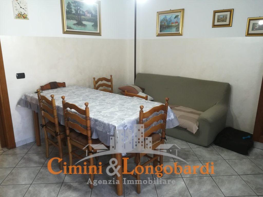 Casa singola, bifamiliare a Tortoreto zona Salino - Immagine 5