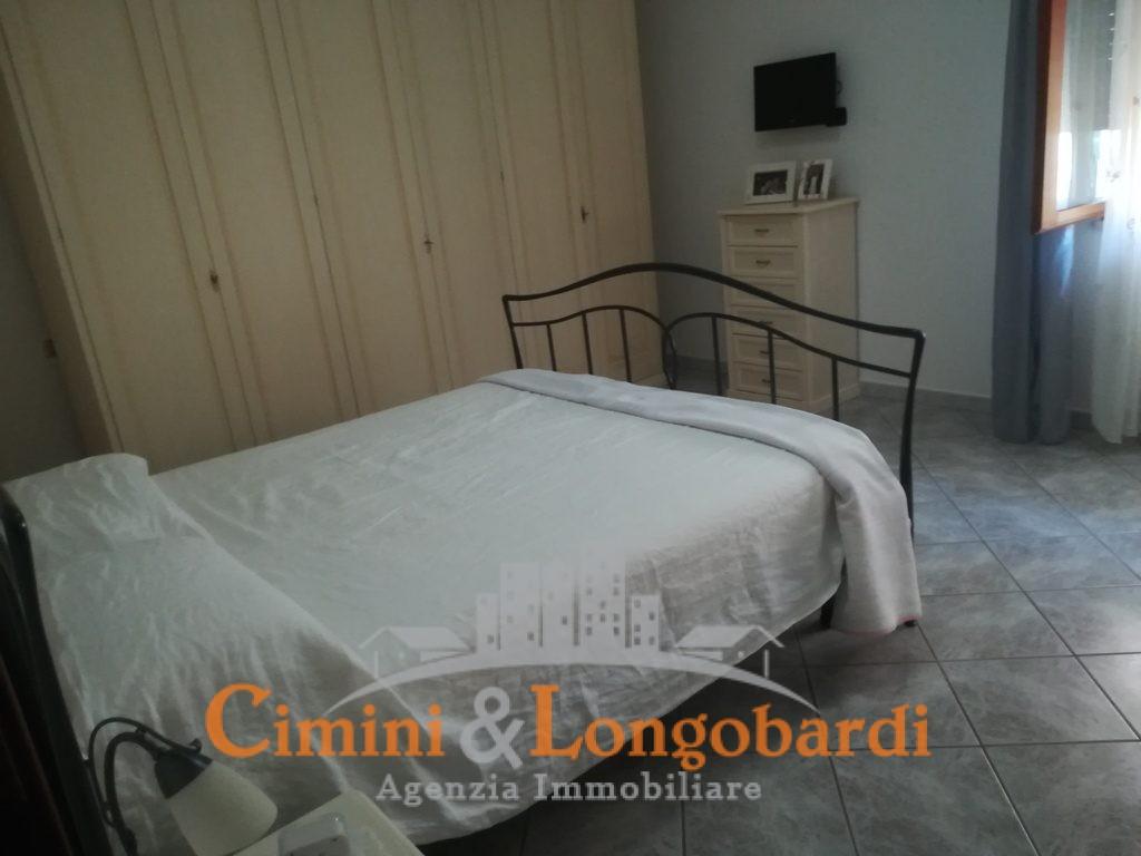 Casa singola, bifamiliare a Tortoreto zona Salino - Immagine 6