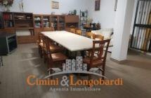 Casa singola, bifamiliare a Tortoreto zona Salino - Immagine 8