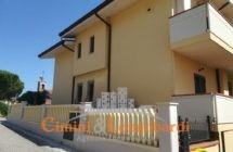 Casa singola, bifamiliare a Tortoreto zona Salino - Immagine 2