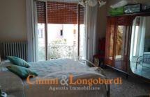 Nereto centro vendesi Villino - Immagine 8