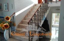 Nereto centro vendesi Villino - Immagine 6