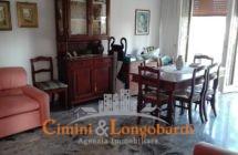 Nereto centro vendesi Villino - Immagine 5