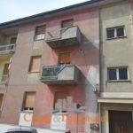 Appartamento al centro di Nereto, da rinnovare € 30.000,00