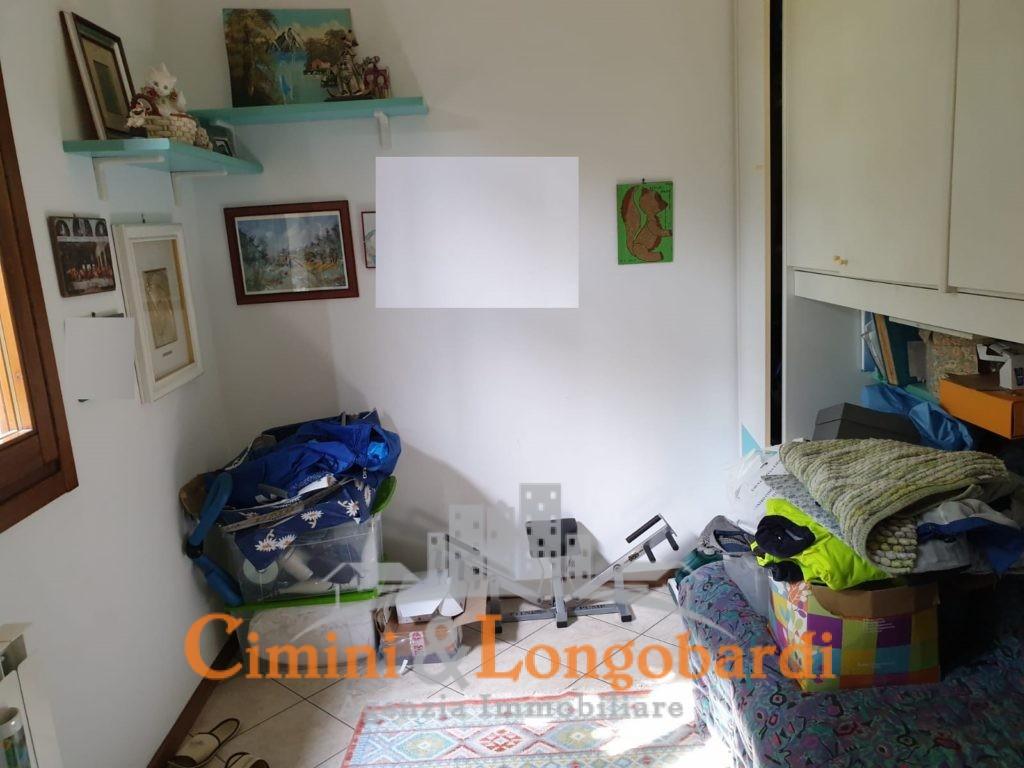 Appartamento residenziale con grande giardino - Immagine 7