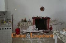 Casa affiancata nei pressi del centro storico di Nereto - Immagine 6