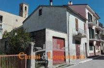 Casa affiancata nei pressi del centro storico di Nereto - Immagine 3