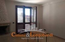 Appartamento residenziale con box auto cantina e posto auto - Immagine 3