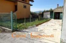 Casa singola a Sant'Omero - Immagine 2