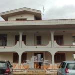 Villa a Corropoli Bivio