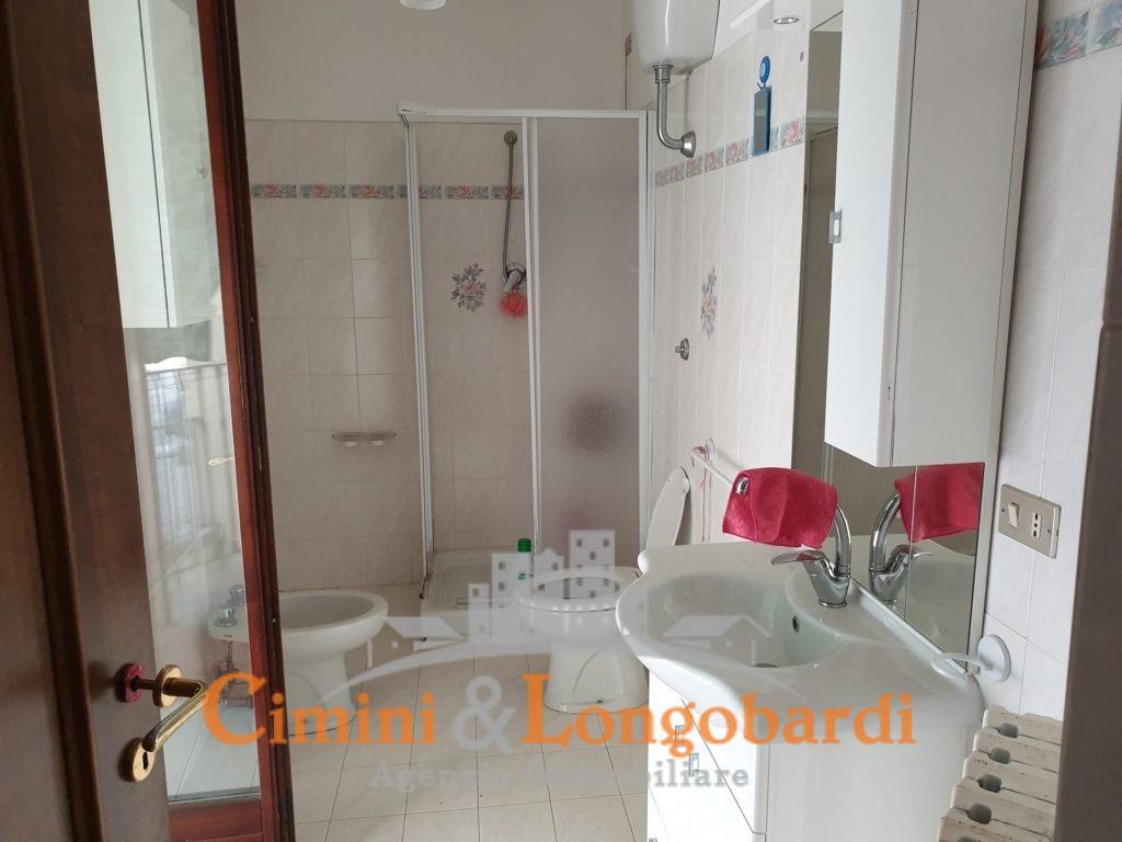 Centralissimo appartamento Quadrilocale - Immagine 6