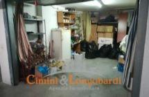 Luminoso appartamento con box auto - Immagine 10