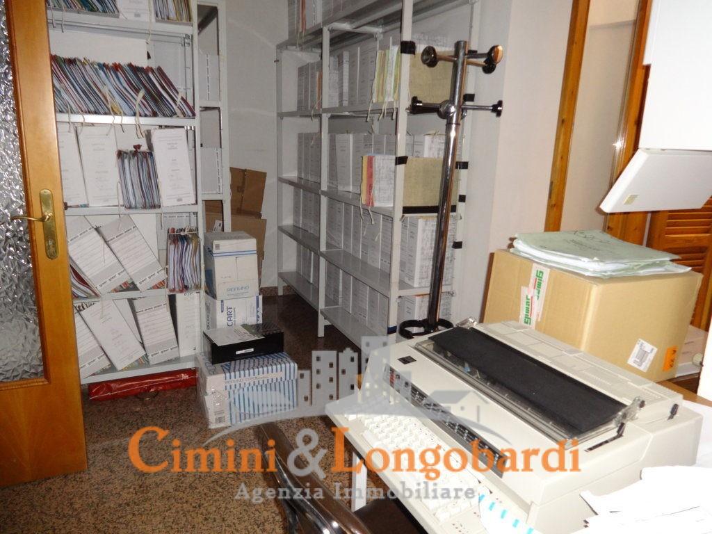 Nereto studio – appartamento - Immagine 6