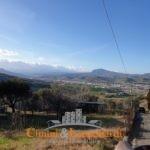 Terreno edificale zona Ancarano