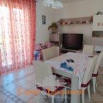 Appartamento residenziale in piccolo condominio