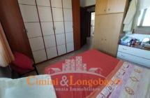 Ampio appartamento residenziale in vendita - Immagine 5