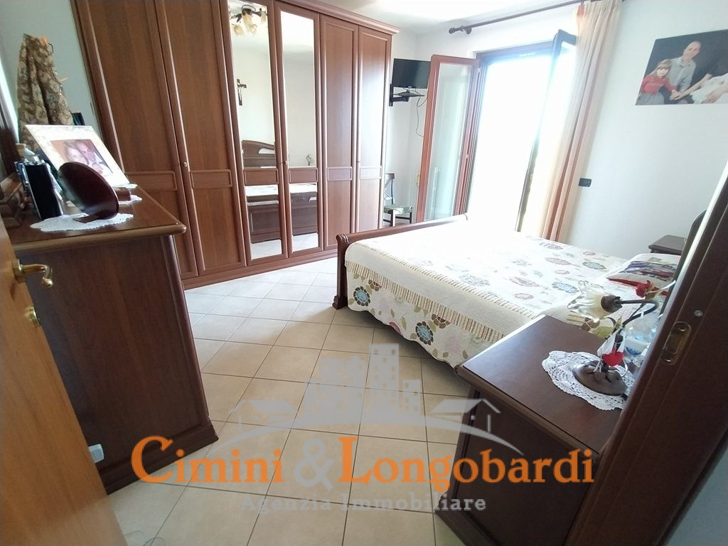 Ampio appartamento residenziale in vendita - Immagine 4