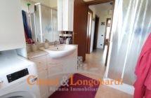 Ampio appartamento residenziale in vendita - Immagine 7