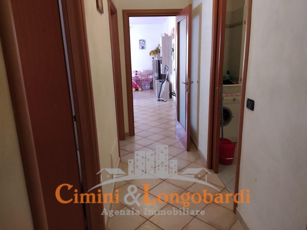 Appartamento residenziale in piccolo condominio - Immagine 9