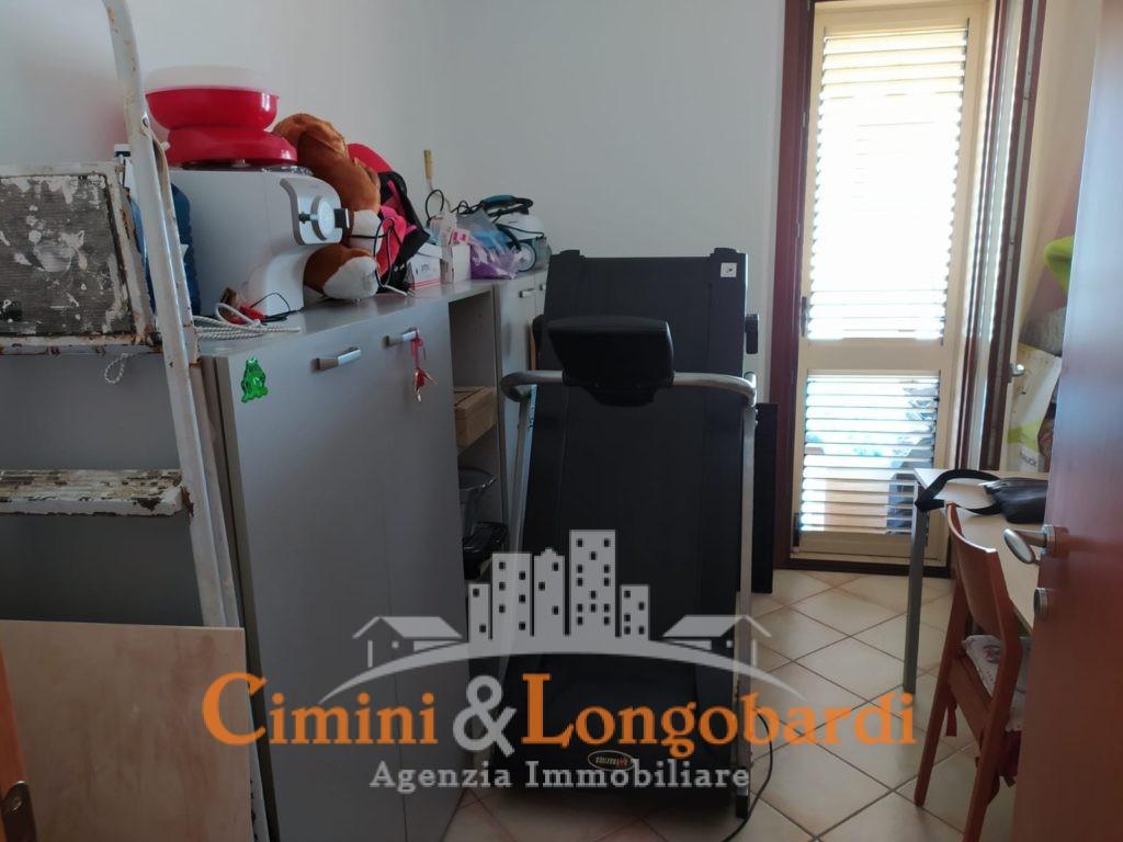 Appartamento residenziale in piccolo condominio - Immagine 6