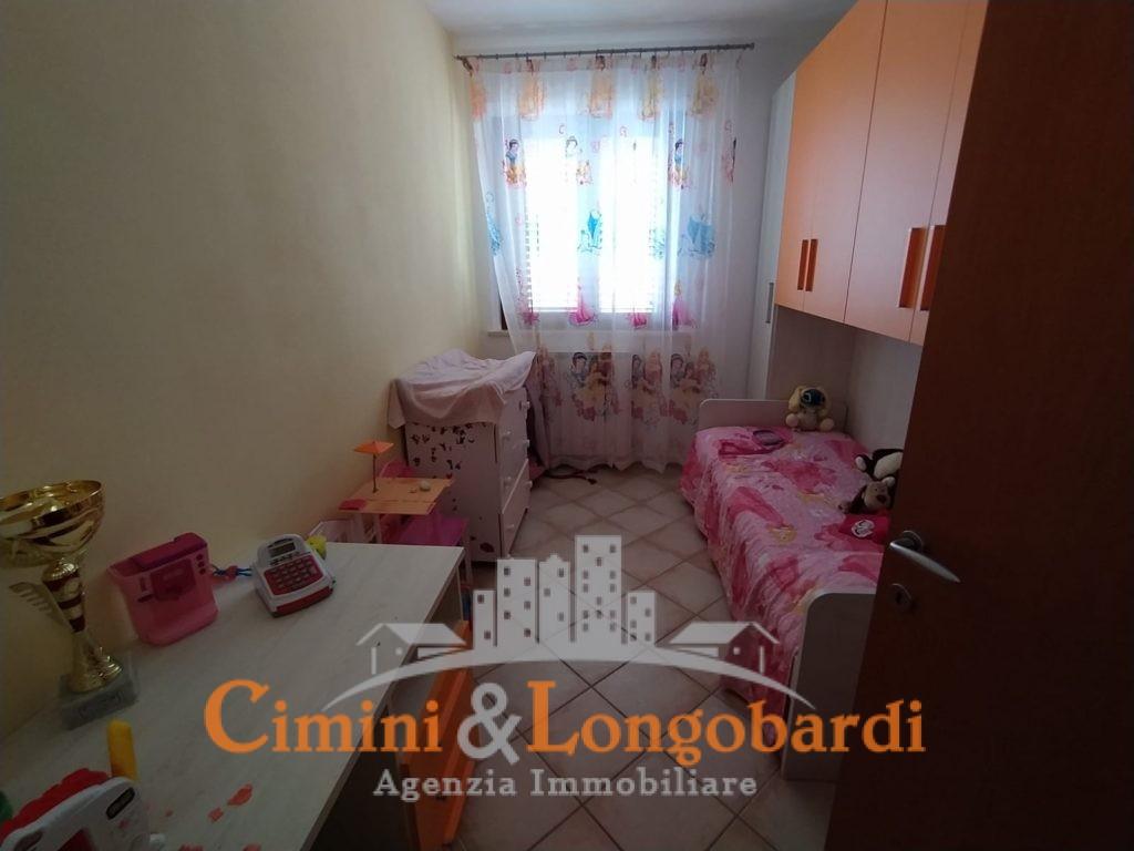 Appartamento residenziale in piccolo condominio - Immagine 5