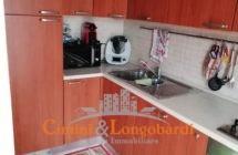 Appartamento residenziale in piccolo condominio - Immagine 3