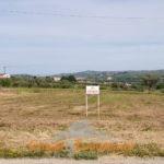 Nereto terreno edificabile per Villa