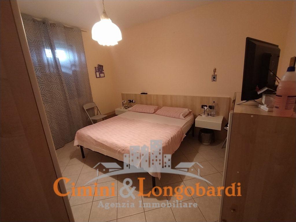 Nereto Parignano appartamento residenziale - Immagine 8