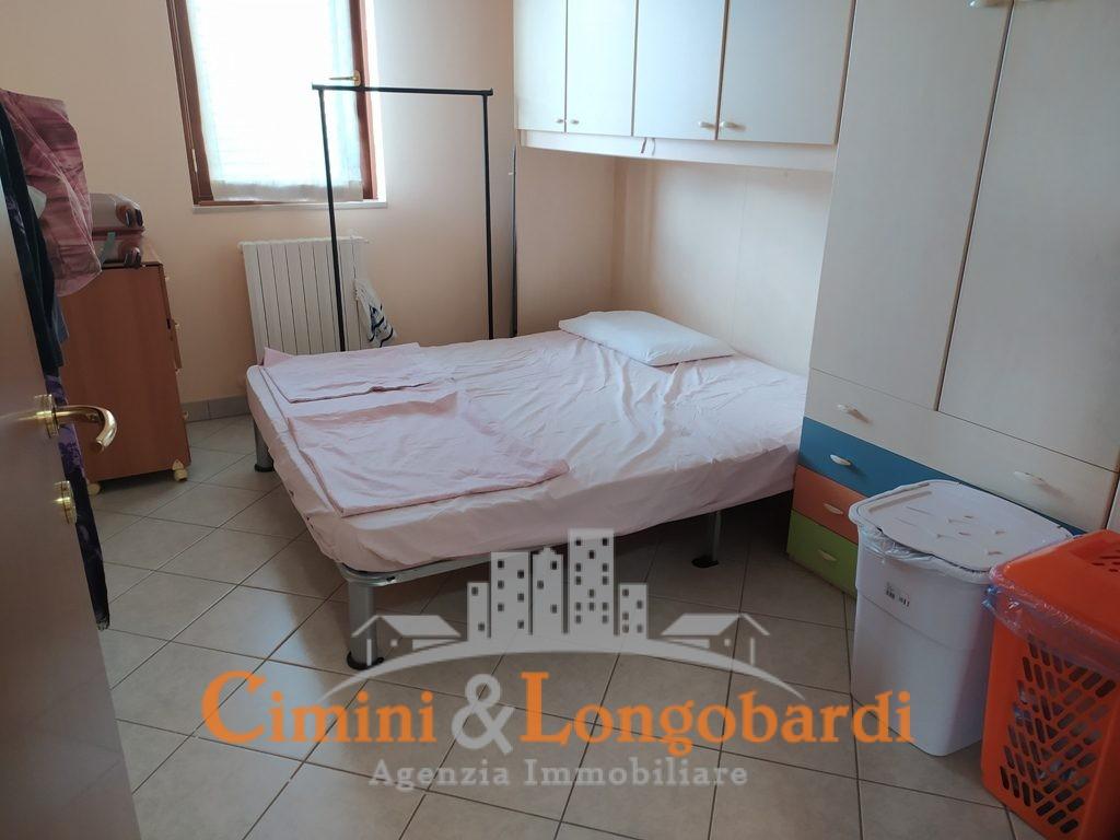 Nereto Parignano appartamento residenziale - Immagine 7