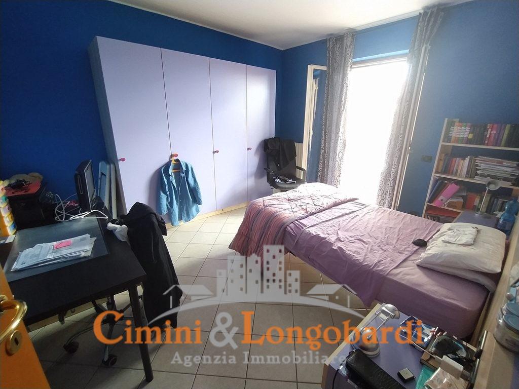 Nereto Parignano appartamento residenziale - Immagine 6