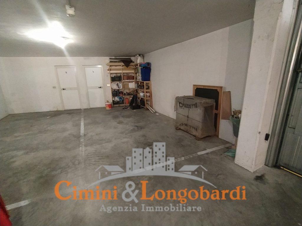 Nereto Parignano appartamento residenziale - Immagine 10