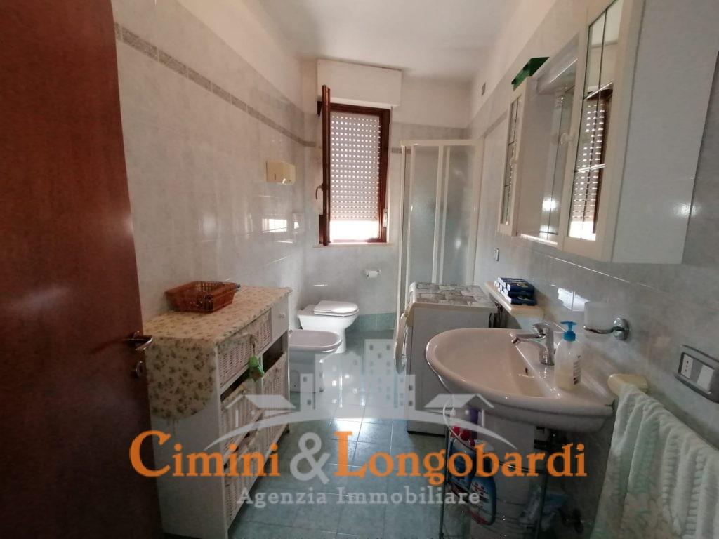 Appartamento centralissimo panoramico e luminoso - Immagine 7