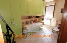 Appartamento centralissimo panoramico e luminoso - Immagine 6