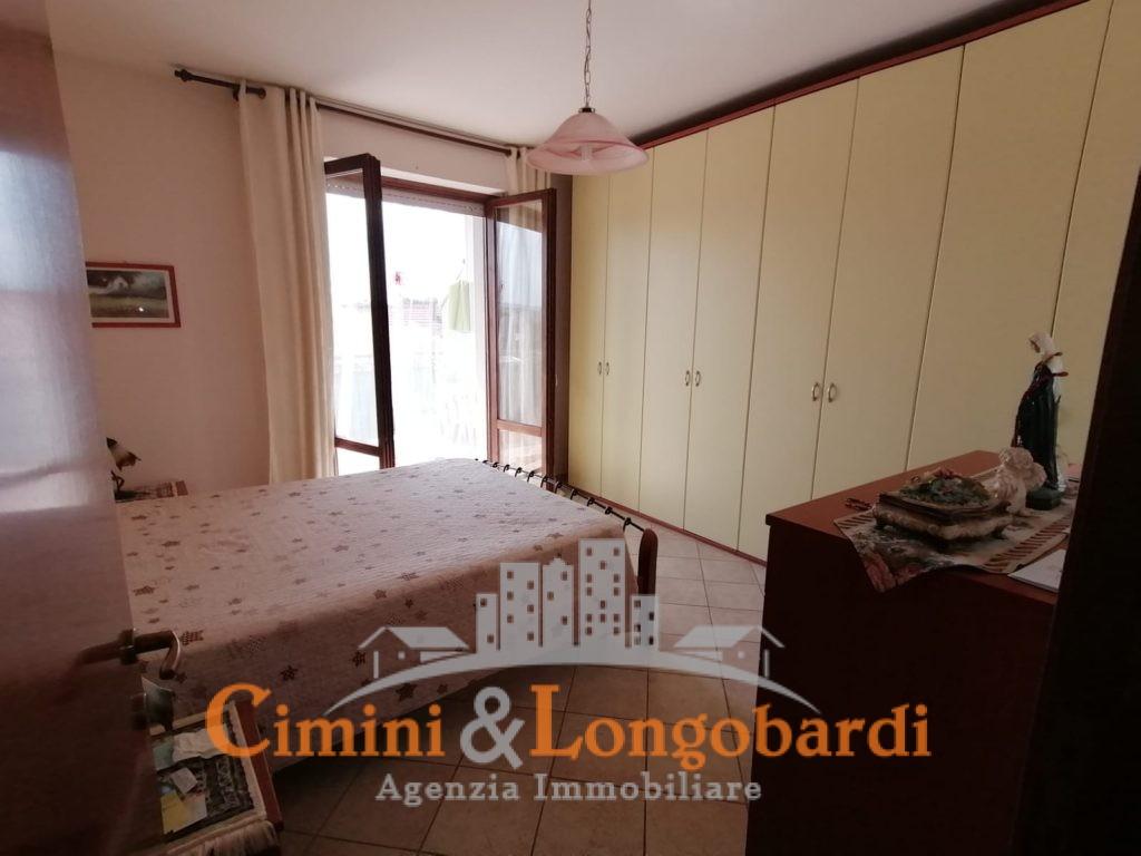Appartamento centralissimo panoramico e luminoso - Immagine 5