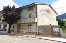 Appartamento quadrilocale a soli € 39.000