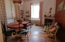 Villa storica in posizione centralissima.. Sant'Omero - Immagine 4