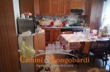 2 abitazioni e locale commerciale centro storico Corropoli - Immagine 2
