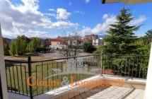 Spazioso Bilocale in vendita a Nereto - Immagine 2