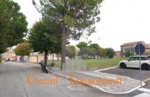 Controguerra terreno edificabile in pieno centro - Immagine 2