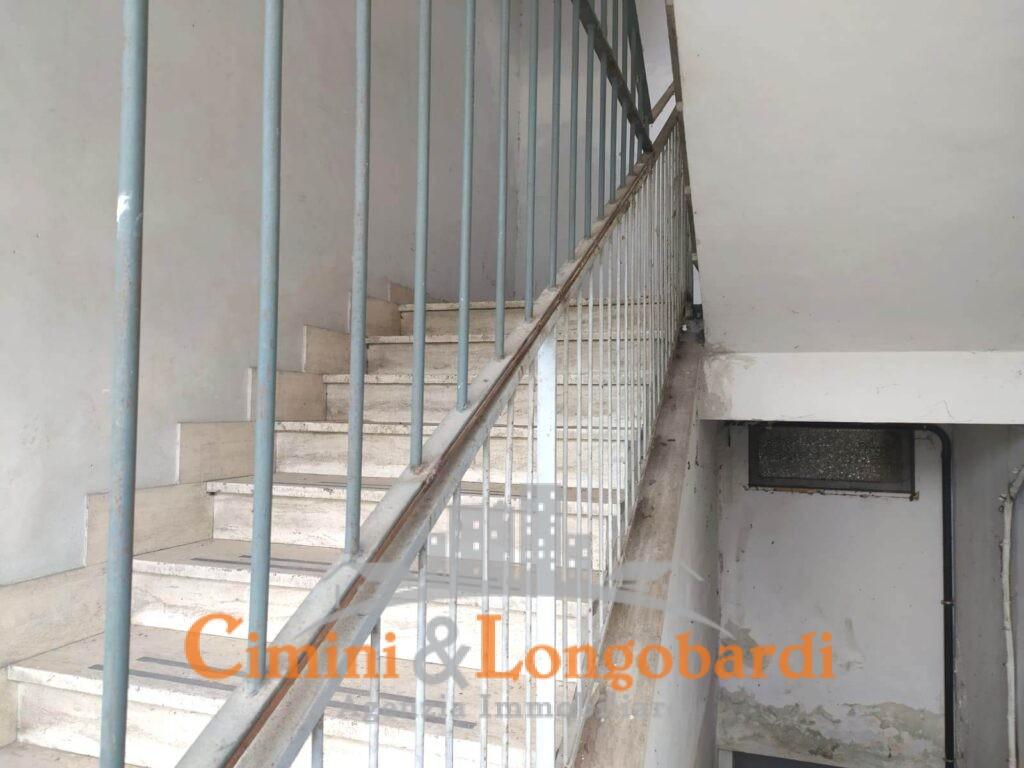 Campli capannone artigianale - Immagine 9