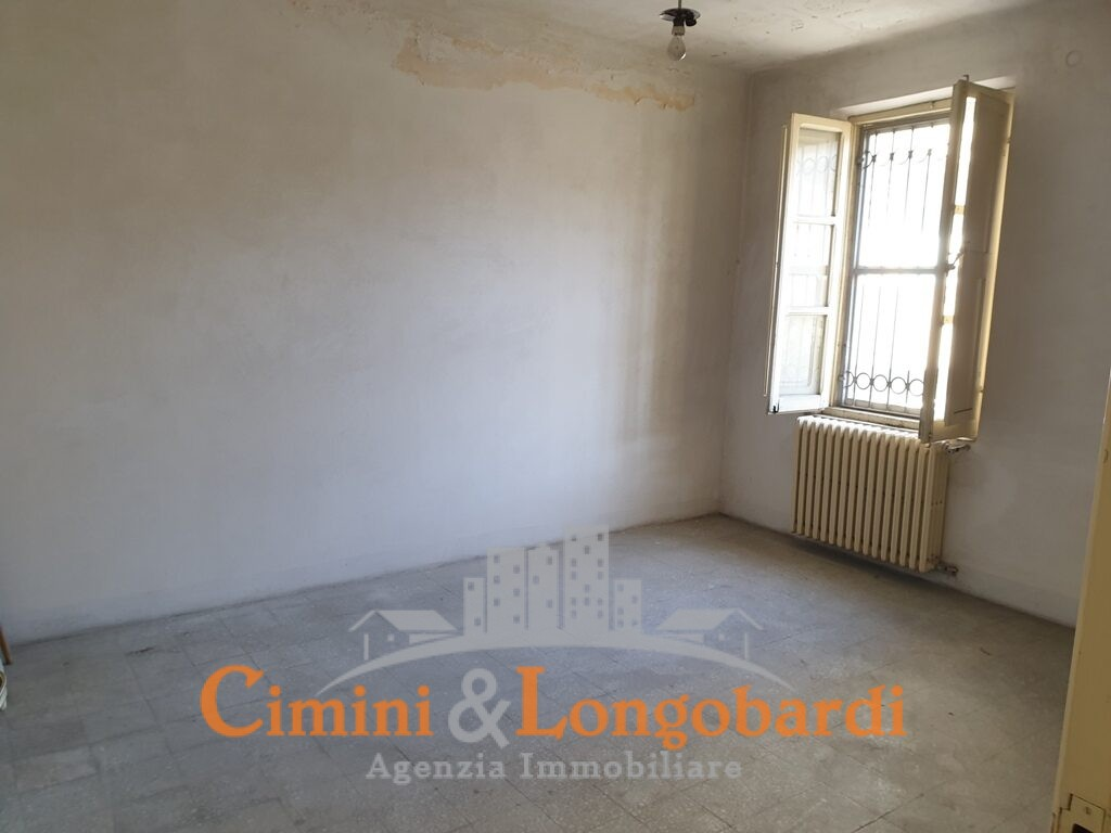 Martinsicuro casa singola da ristrutturare - Immagine 3