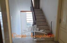 Martinsicuro casa singola da ristrutturare - Immagine 6